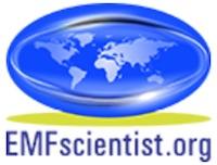 EMFscientist.org