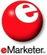 eMarketer logo