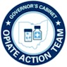 Opiate Action Team