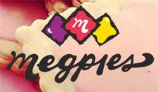 megpies