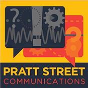 Pratt Street