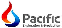 Pacific Exploration & Production