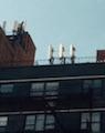 Cellphone antennas