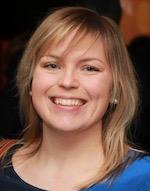 Liz Kurantowicz