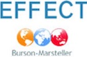 Burson-Marsteller / Effect