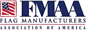 Flag Manufacturers Assn. of America