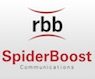 rbb & SpiderBoost