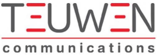 Teuwen Communications