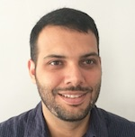 Sean Khorsandi