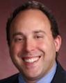 Brett Weinberg