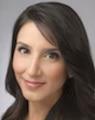 Joanna Brahim