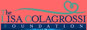 Lisa Colagrossi Foundation