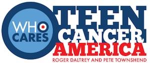 Teen Cancer America