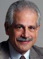Joel Moskowitz
