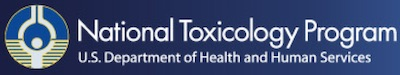 National Toxicology Program