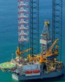 Hercules offshore drilling
