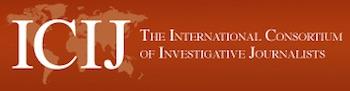 Int'l Consortium of Investigative Journalists