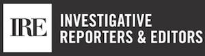 Investigative Reporters & Editors