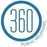 360 PR