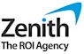 Zenith, The ROI Agency
