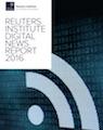 Reuters report