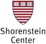Harvard's Shorenstein Center