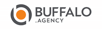 Buffalo.Agency