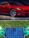 tesla, solarcity