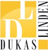 Dukas Linden PR