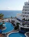 Diamond Resorts Intl