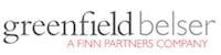 greenfield belder