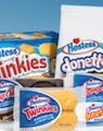 Hostess Brands
