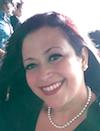 Vanessa Wright