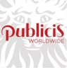 Publicis Worldwide