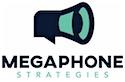 Megaphone Strategies
