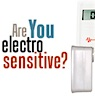 Are you electro-sensitive?