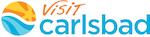 Visit Carlsbad