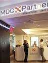 MDC Partners