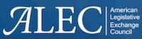 ALEC logo