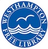 Westhampton Free Library