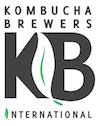 Kombucha Brewers International