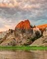 Montana tourism