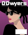 O'Dwyer's Sept. '16 Beauty/Fashion & Lifestyle PR Magazine