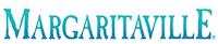 Margaritaville Holdings