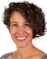 Michelle Bamford
