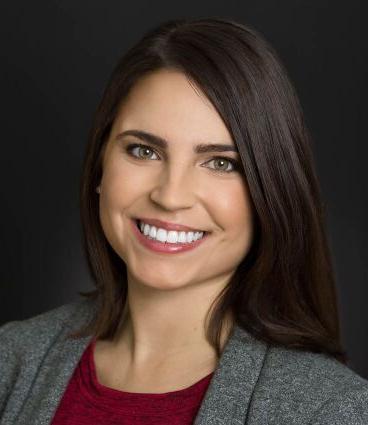Gabrielle Jasinski