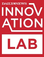 Daily News Innovation Lab