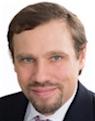 Erik Balsbaugh