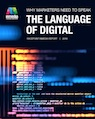 The Language of Digital - Racepoint Global