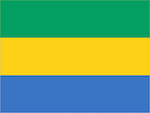 Gabonese Republic